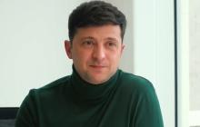 """Зеленский  считает """"неизбежными"""" прямые переговоры с Путиным"""