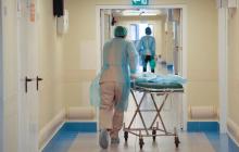 На Львовщине 4 медикам грозит тюрьма за смерть роженицы и искалечивание новорожденного
