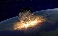 В NASA раскрыли зловещее предзнаменование надвигающегося апокалипсиса