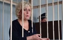 Сепаратистка Неля Штепа собралась в Верховную Раду: Казанский напомнил о прошлом экс-мэра Славянска - видео
