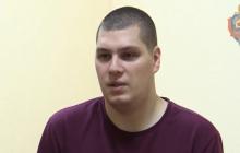 """В """"ЛНР"""" арестовали  """"украинского шпиона"""" из """"Правого сектора"""" и показали кадры """"признания"""": что известно"""