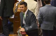 "НАБУ завело дело против Тищенко и других ""слуг народа"" - все серьезно"