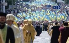 Зачем нужен Томос: прихожанка УПЦ Московского патриархата пояснила, почему простым украинцам так важен Томос