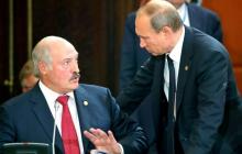 """Лукашенко """"дал заднюю"""" в интеграции с Россией: в МИД Беларуси сделали заявление"""