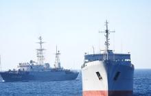 Военный конфликт в Керченском проливе: МИД Германии готовит для РФ жесткий план