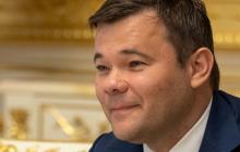 Андрей Богдан мог заразиться коронавирусом, детали