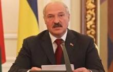 Журналист пояснила, как Россия захватит Беларусь при помощи политики Лукашенко