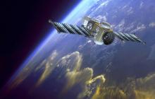 """США могут столкнуться с Россией в космосе: СМИ раскрыли детали нового """"Перл-Харбор"""""""