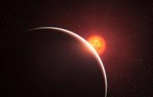 Нибиру пугает человечество: эксперт рассказал правду о таинственной планете