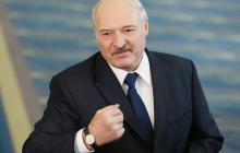 Лукашенко пригласил Зеленского, Путина на 9 мая в Минск: стала известна реакция президентов