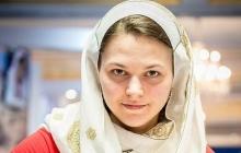 """""""Я – не вторичное существо"""", - гениальная украинка Музычук категорически отказывается ехать в Саудовскую Аравию. Названа причина принципиальной позиции шахматистки"""