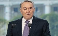 Казахстан обвинил Россию в оккупации и историческом грабеже страны: Назарбаев сделал резкое заявление