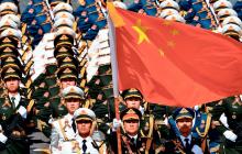 Китай готовится к войне: на Востоке ожидается затяжной конфликт из-за США – подробности