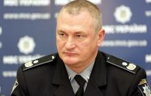 Князев сделал срочное заявление из-за скандала вокруг задержания его экс-супруги в Польше