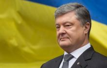 """Порошенко сделал важное заявление о Зеленском, соратники """"Зе Команды"""" в восторге"""
