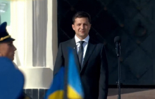 Зеленский анонсировал скорый обмен пленными с Россией - детали и сроки