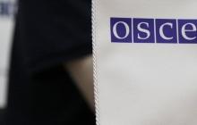 Никакого обмена: РФ обязана немедленно освободить Сенцова, Балуха и всех политзаключенных Украины - ПА ОБСЕ