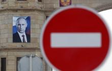 """""""Украина победит в гибридной войне, только когда порвет все связи с Москвой"""", - Высоцкий рассказал, почему Рада не голосовала за визовый режим с РФ"""