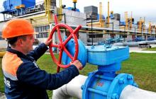 Остановка транзита российского газа: министр Оржель выступил с заявлением