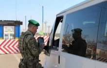 Настоящая помощь: Швейцария отправила в оккупированный Донбасс 600 тонн гуманитарки