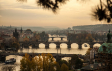 Первая страна в Европе объявила о снятии карантина и открытии границ