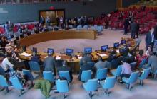 """Совбез ООН поставил на место Путина и страну-агрессора с идеей о """"паспортизации Донбасса"""""""