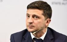 Эксперт объяснил реакцию Зеленского на действия Климкина: такого поворота никто не ожидал - видео