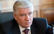 Михаила Чечетова проводили в последний путь