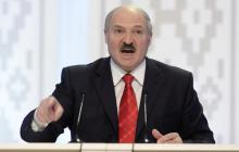 """""""Они все поняли!"""" - Лукашенко похвастался, как Беларусь """"прихлопнула газпромовский банк"""""""
