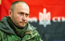 Введение военного положения по всей Украине: Ярош сделал важное заявление
