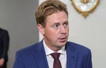 Ставленник Кремля сразил крымчан размахом коррупции - Овсянников специально сделал банкротом порт Севастополя
