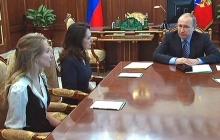Российские СМИ: помилование Савченко по просьбе родственников погибших журналистов ВГТРК - грубо состряпанное пропагандистское шоу
