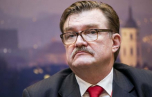 """""""На это в Украине не пойдет ни один политик"""", - Киселев рассказал, что Путин предлагает Зеленскому по Донбассу"""