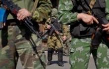 В России начали открыто угрожать Европе после проведения псевдовыборов на Донбассе