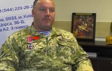 """""""Мир любой ценой не нужен"""", - ветеран АТО жестко ответил Зеленскому по переговорам с оккупантами РФ на Донбассе"""