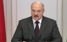 Лукашенко четко дал понять Путину, что его не устраивают условия в ЕАЭС, и он не позволит Москве грабить Беларусь