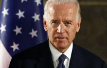 Байден намерен бороться за кресло президента США с самим собой: детали казусного заявления