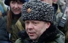 """Пушилин подгреб под себя весь бизнес в """"ДНР"""" и перешел на машины - у Кононова конфисковали 5-литрового """"мерина"""""""