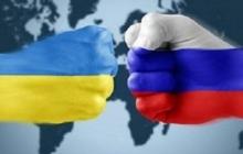 В России сообщили, какие товары из Украины больше не ждут из-за санкций Путина