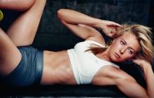 Nike прекратила сотрудничество с Марией Шараповой, попавшейся на допинге