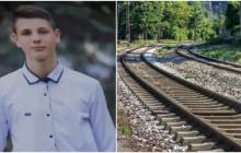 Таинственная смерть подростка из Прилук: экспертиза дала однозначный вывод