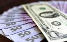 Покупать доллары нельзя повременить: рынок валюты знает, где ставить запятую