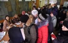 """Боевики """"ДНР"""" крупно опозорились с """"выборами"""" и критически напутали цифры - реакция Сети"""