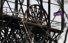 Под Донецком и Авдеевкой гремят взрывы: жители сообщают о сильных обстрелах и прилетах