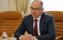 Смягчение карантина в Украине: что разрешат с 10 июня
