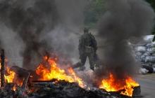 Россия должна прекратить артиллерийские обстрелы мирных районов Украины: Госдеп США сделал серьезное предупреждение Кремлю