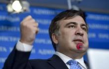 Саакашвили – это гений с большой буквы! Реформы его команды в Одессе проявятся уже в скором времени – Соня Кошкина