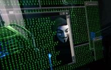 Украинское министерство подверглось кибернападению: в хакерской атаке подозревают спецслужбы России