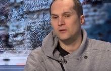 """""""Это очевидная попытка заброса диверсантов"""", - Бутусов призвал СБУ не отдавать России """"заблудившихся"""" ФСБшников, которых повязали на Херсонщине"""