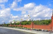 Военный эксперт пояснил, какие основные цели преследует Путин в Украине
